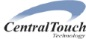 CentralTouch Technology Inc.
