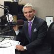 Renowned Robotic Surgeon, Dr. David Samadi, Launches New Radio Show -...