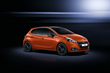 Peugeot To Unveil New 208 At Geneva Motor Show 2015
