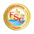Flood Services Canada, the GTA's Leading 24-Hour Response Team, Says...