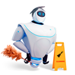 MacKeeper Announces New Series of Educational Webinars