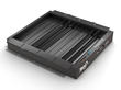 Tate's New SmartAire® MZ Provides Advanced Data Center Airflow Management for Maximizing Cooling Capacity and Efficiency