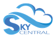 SkyCentral Appoints New VP of Business Development