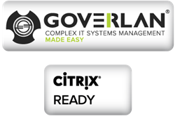 Goverlan - Citrix Ready Remote Administration