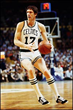 John Havlicek to be Inducted into 2015 Basketball College Hall of Fame