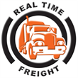 Farm2Fleet named among 2015's Best Fleets to Drive For, chooses Real...