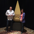 Trophies2Go and Meticulosity Team Receive 2015 Website of the Year from Awards and Recognition Association (ARA)