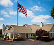 Residence Inn St. Louis Westport Changes Flag to Hawthorn® Suites by Wyndham