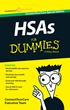 ConnectYourCare and Wiley Collaborate to Create HSAs for Dummies®