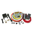 Painless Performance Extreme Off-Road 15-Circuit Harness