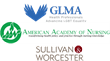 GLMA, American Academy of Nursing and Sullivan & Worcester Submit Amicus Brief to US Supreme Court in Marriage Equality Cases