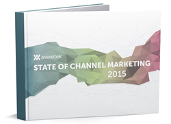 State of Channel Marketing