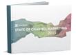 Averetek Publishes State of Channel Marketing 2015 Report