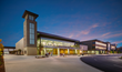 High School Receives High Honor for Design Transformation by LPA Inc.