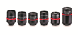 Kowa to Debut New Anti-Shock and Vibration JCM-V Lens Series at the 2015 Automate Show