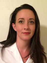 Andrea Chiappe of Systemware