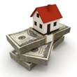 Growing Demand in 2015 from 1031 Exchange Real Estate Investors for...