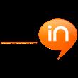 imin.com logo - shop smart with coupons