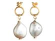 By Natalie Frigo fashion jewelry