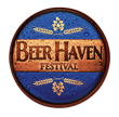 Beer Haven, America's Largest Beer Festival Tour, Launches at the...