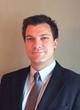 CEI Names Michael Kotula Southeast Regional Sales Manager