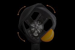 Infinite Socket, prosthetic, socket, LIM Innovations, amputee