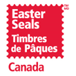 Canadians see ability in disability during colourful Easter Seals...