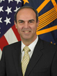 Former DoD Principal for Operational Energy Re-Joins Marstel-Day...