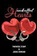 """Therese O'Day and Judei Dorian's First Book """"Handcuffed Hearts"""" Is a..."""