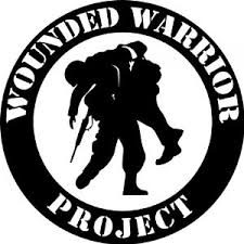 Wounded Warriors Travel to Breckenridge to Have Some Fun