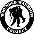 Breckenridge Opens Its Heart to Wounded Warriors