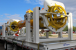 OceanWorks International Delivers Static Mixer Module (SMM) Handling...