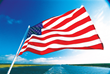 American Cruise Lines Announces Independence Day Celebrations in 5...