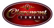 Claremont Towers in Hillsborough, New Jersey is Hiring Leasing Agents Now