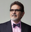 Foremost Health Expert Dr. Gino Tutera speaking on Health, Wealth,...