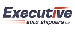 www.executiveautoshippers.com