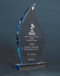 DL Media is honored with the 2015 BBB Torch Award for Marketplace Ethics and 2015 Principles of Trust Award from the Better Business Bureau of Southwest Missouri.