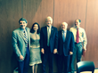 California's Life Sciences Sector Hosts NIH Director in San Diego