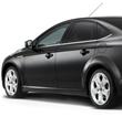 Comprehensive Auto Insurance Can Be Advantageous or Disadvantageous