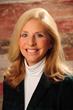 Converge VP Barbara Coward to Present at 2015 EFMD Conference