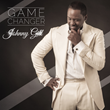 Johnny Gill's 2015 Game Changer Tour Stops at Cypress Bayou April 25