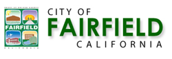 Fairfield-California-food-and-beverage-manufacturers-ample-water-wastewater-system