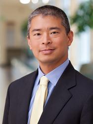 Dr. Morris B. Chang