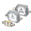 Pasternack Releases New Broadband, High Power Coaxial Limiters