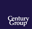 Century Group Celebrates 25 Years and Enhances Their Reach in Southern...