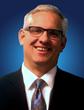 Phil Bruno, Managing Director, Century Group