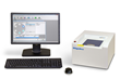 Rigaku Introduces the NEX QC QuantEZ Series of Benchtop EDXRF at Pittcon 2015