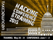 At TakeDownCon Capital Region IT Security Conference, Aditya Sood Will...