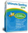 Ultimate Spelling Software Congratulates Emma Peasley, Back-To-Back...