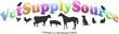 Vet Supply Source Celebrates National Pet Week 2015
